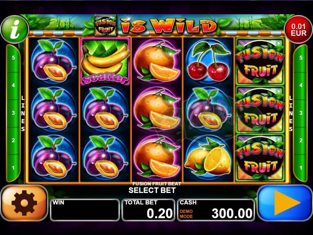 Online Casino Spiele Jetzt Spielen