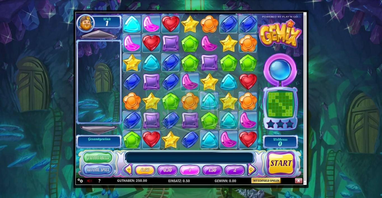 Play N Online
