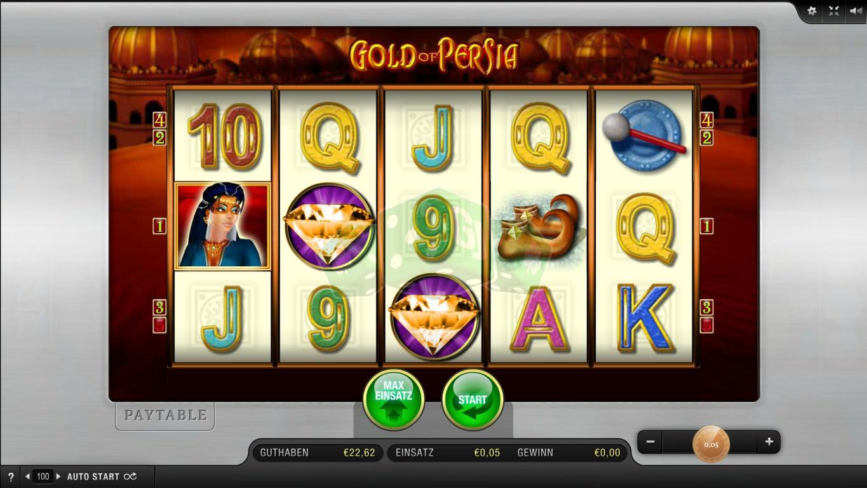 Cod bonus 888 casino