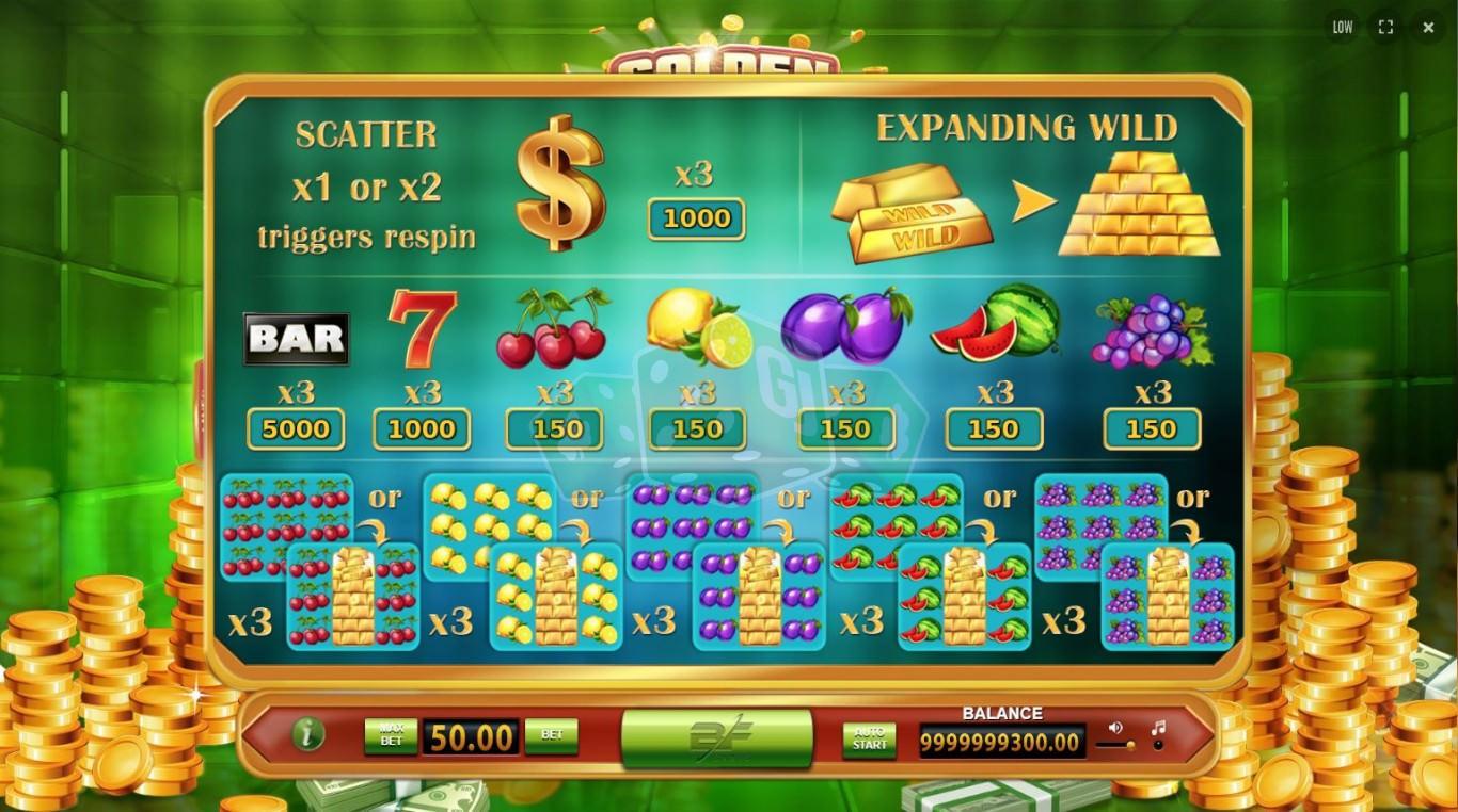 99 slot machine bonus codes 2019