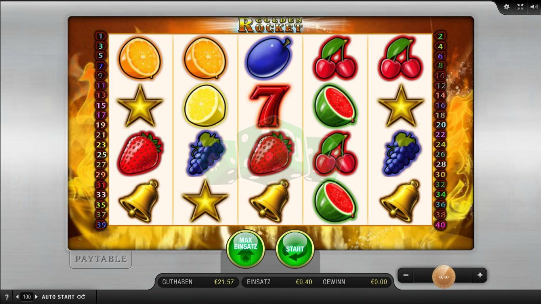 Fish table gambling game online real money