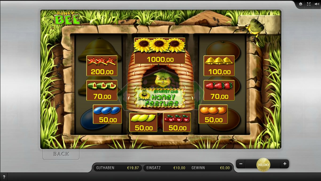 Lucky nugget 50 free spins