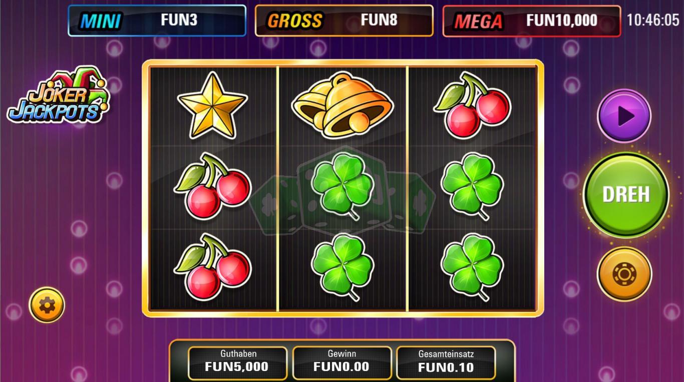 Gtr 888 casino