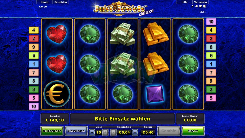 jewels online spielen ohne anmeldung