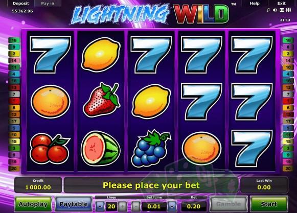 Www.Spielen.Com/Lightning