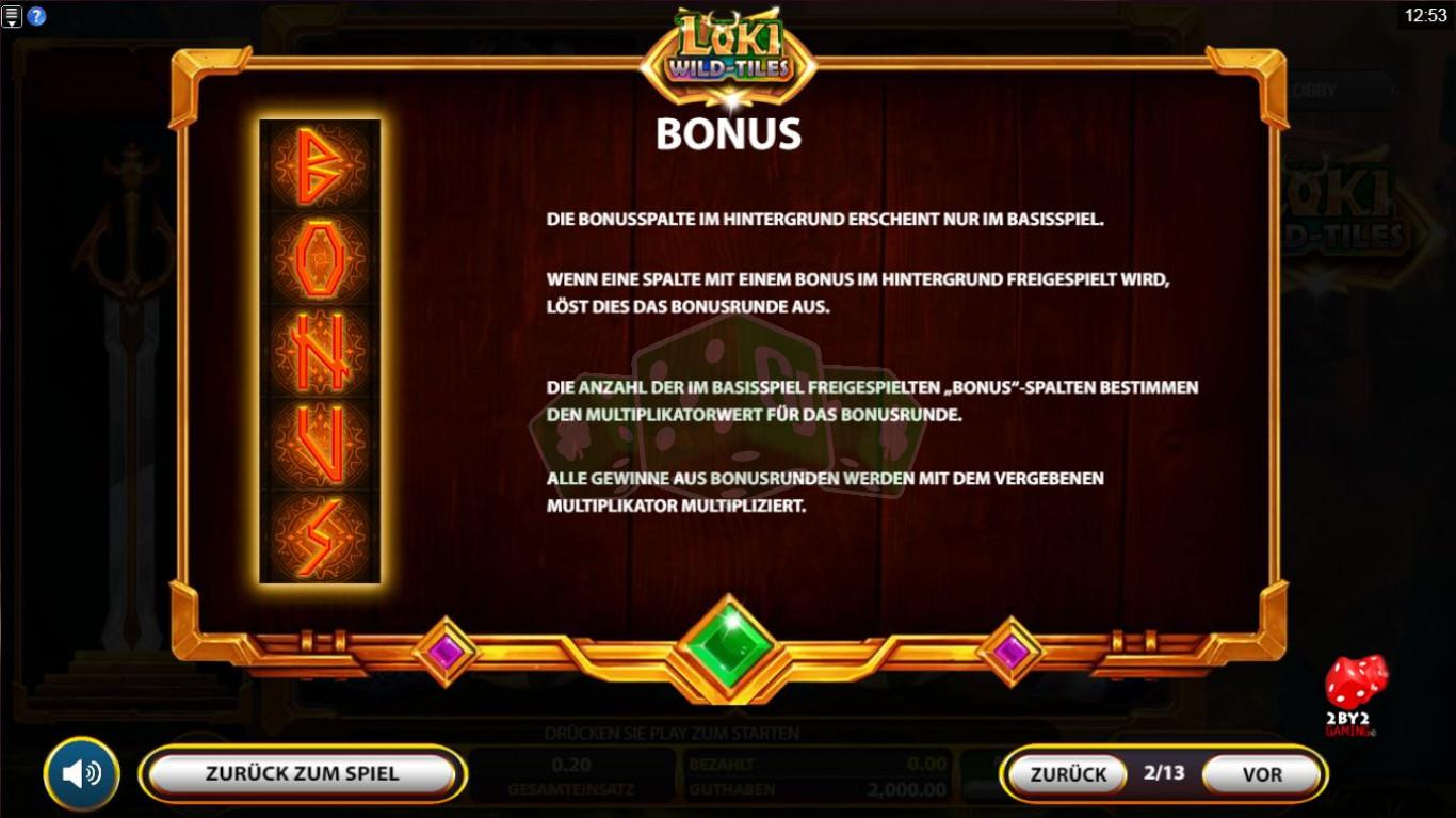 Best legal online poker sites