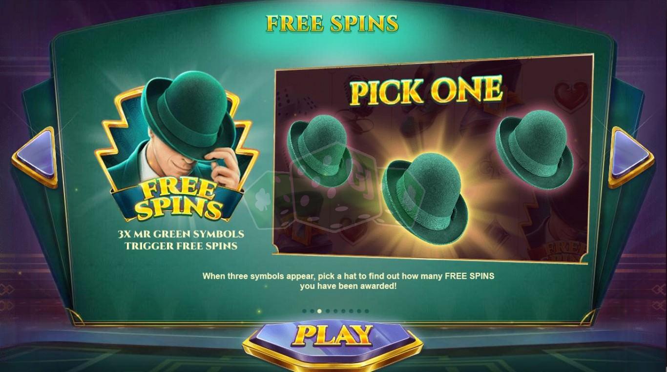 Holdem poker online real money