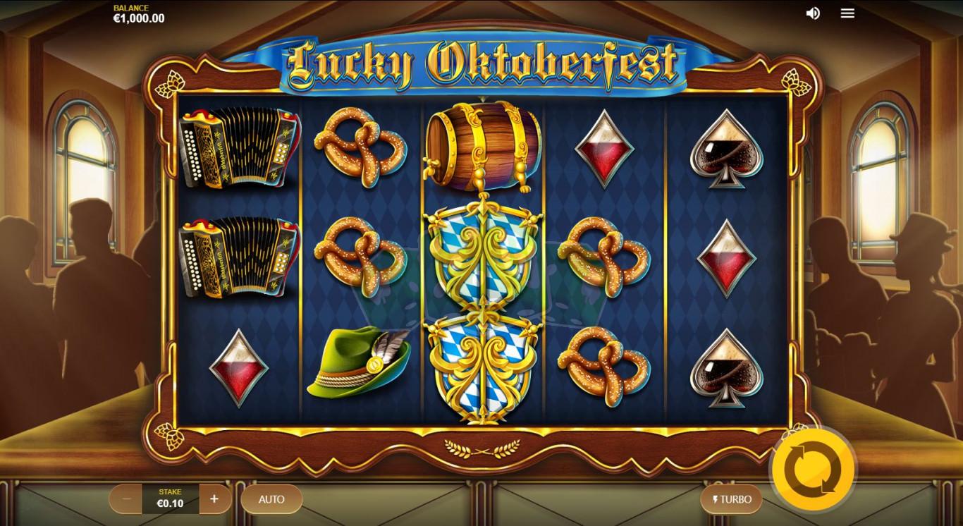 Play video poker online free