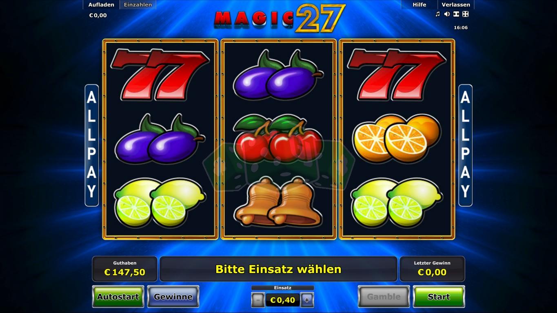 888 poker download mac