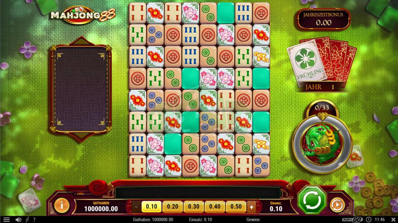Mahjong Spiele Kostenlos Jetzt Spielen