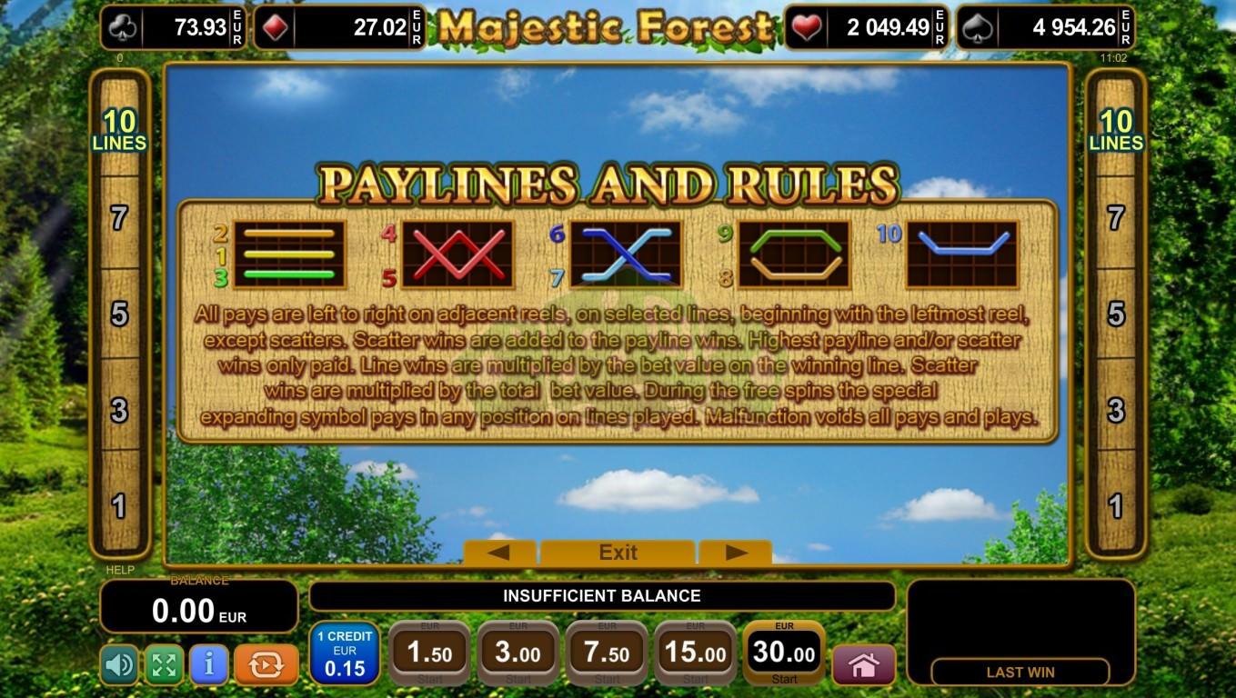 Online blackjack for money australia