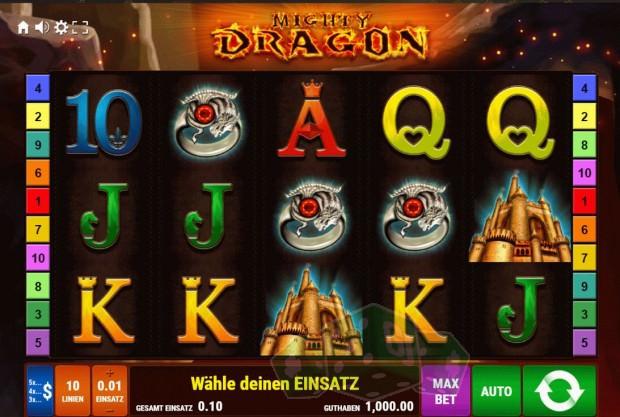 10 besten online casinos