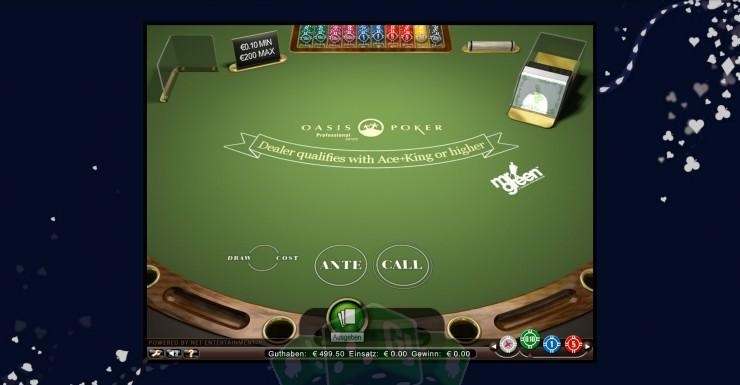 casumo casino deutsch