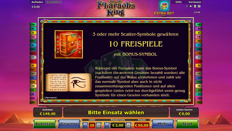 Best online money poker sites