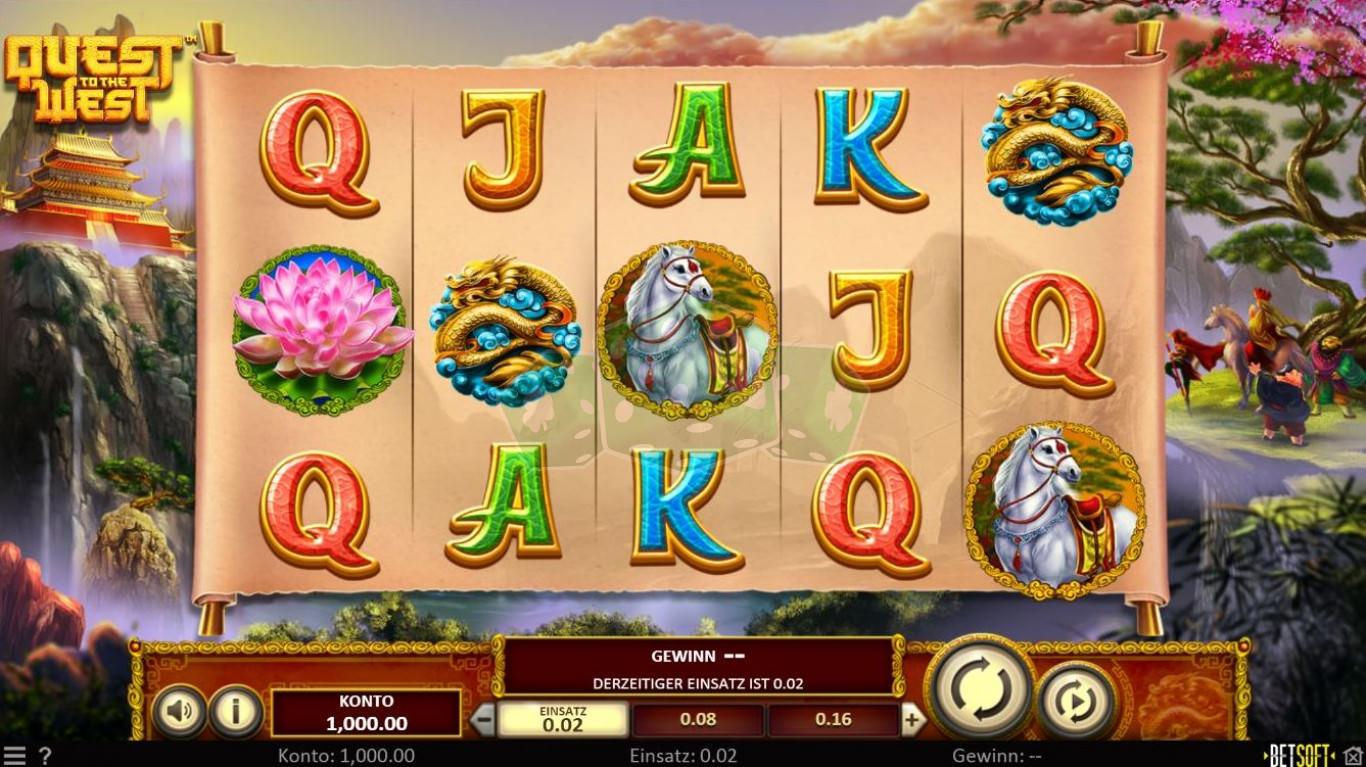 Jetzt Online Spielen Kostenlos