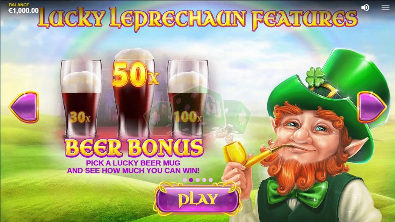 casino bitcoin auszahlung