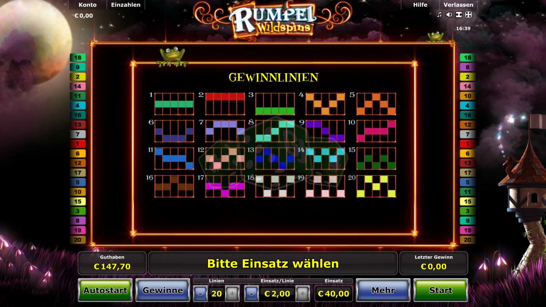 Online casino slots win real money