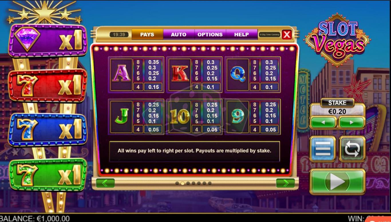 Reel Time Gaming Kostenlose Spiele und Slots