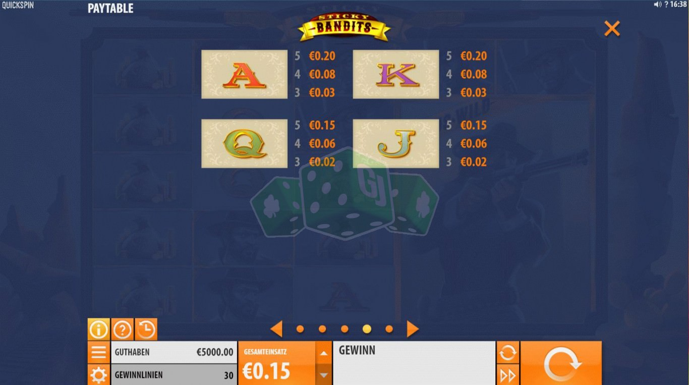Planet 7 casino no deposit bonus codes 2019