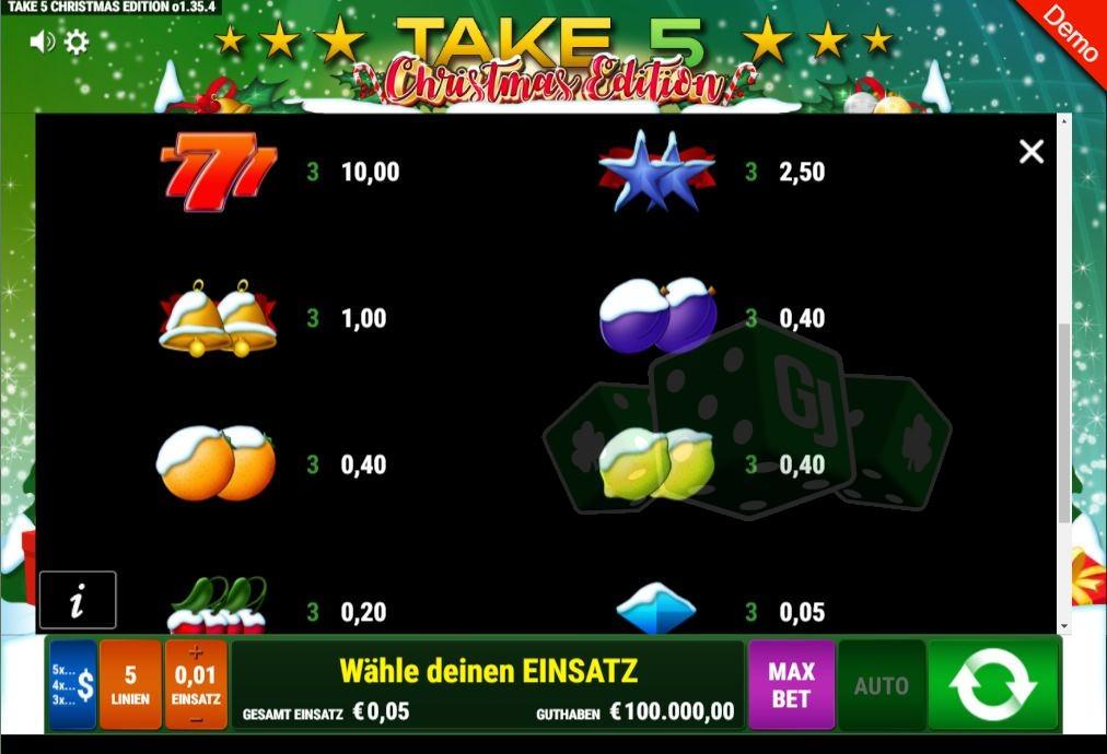 Real cash blackjack