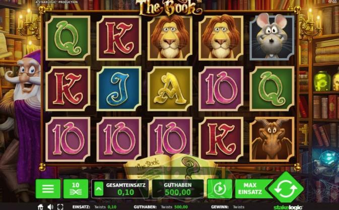 Online casino australia $5 deposit