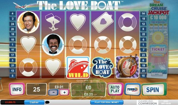 bei welchem online casino spielt monte