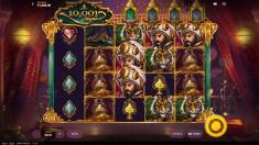 10.001 Nights Vorschaubild