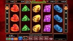 20 Diamonds Vorschaubild