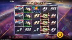 Agent Royale Vorschaubild