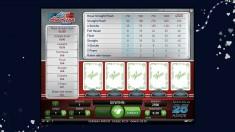 Bild zum Casino Spiel All American Double Up