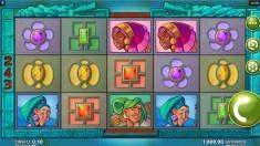 Amazing Aztecs Vorschaubild