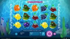 Aquarium Vorschaubild