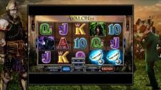 Avalon II Vorschaubild