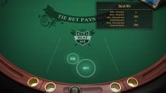 Bild zum Casino Spiel Beat Me