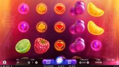 Berryburst Max Vorschaubild