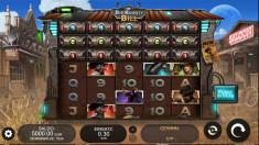 Big Bounty Bill Vorschaubild
