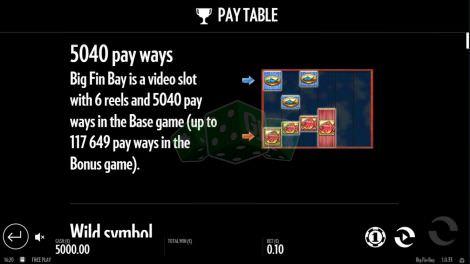 Pay Ways