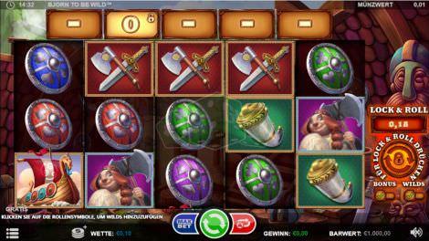 online poker geld gewinnen ohne einsatz
