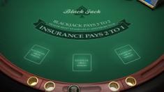 Bild zum Casino Spiel BlackJack MH