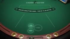Bild zum Casino Spiel Casino Hold'em