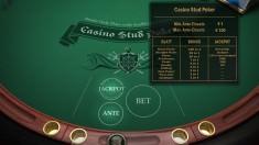 Bild zum Casino Spiel Casino Stud Poker