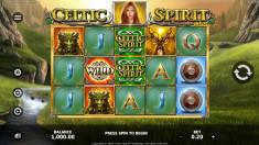 Celtic Spirit Deluxe Vorschaubild
