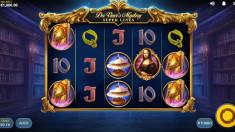 Da Vinci's Mystery Vorschaubild