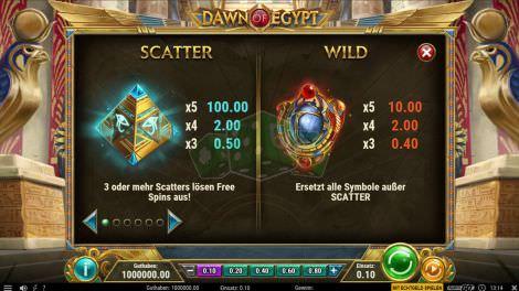 Reef casino cairns