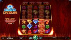 Diamond Inferno Vorschaubild