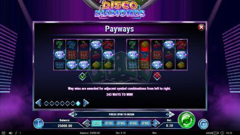Payways