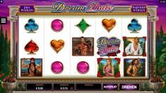Dream Date Vorschaubild