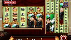 Epic Monopoly II Vorschaubild