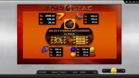 spielbank roulette stuttgart