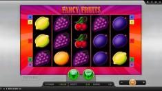 Fancy Fruits Vorschaubild